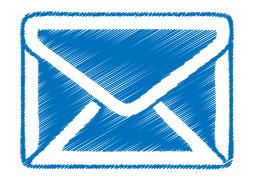 blue-mail-icon kopia-02